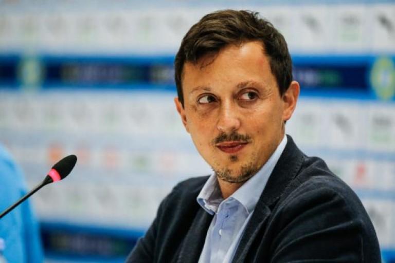 Pablo Longoria peut y croire pour David Luiz