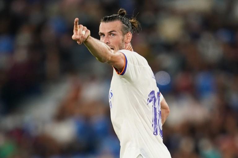 Real Madrid Mercato : Gareth Bale se rapproche de Newcastle !