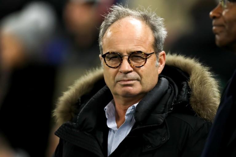 LOSC Mercato : Luis Campos bientôt directeur sportif du projet fou des Magpies.