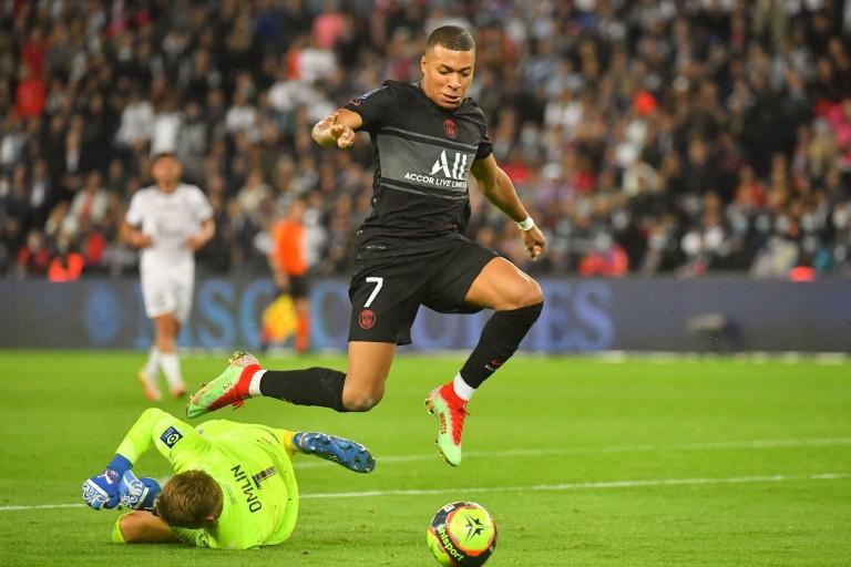 Le PSG va tout faire pour prolonger Kylian Mbappé.