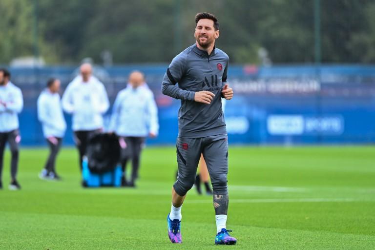 Lionel Messi pourrait être suivi par un autre joueur du Barça au PSG.