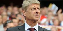 Actualité mercato – Arsenal : Wenger veut-il garder Podolski ?