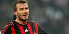 Ligue 2 – Monaco: Le recrutement de Beckham se complique