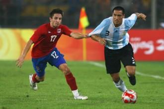 Mercato – Olympique Lyonnais: Monzon prend la direction du Brésil