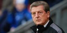 Mondial 2014 / Angleterre : Hodgson veut que ses joueurs chantent l'hymne national
