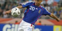 TFC – Transferts : Et si Trezeguet revenait en Ligue 1?