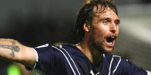 Transfert : Saint-Etienne sur le point de finaliser pour un Argentin ?