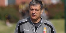 Info – Paris FC:Santini devient manager général