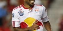Thierry Henry ne pense pas (encore) à la retraite