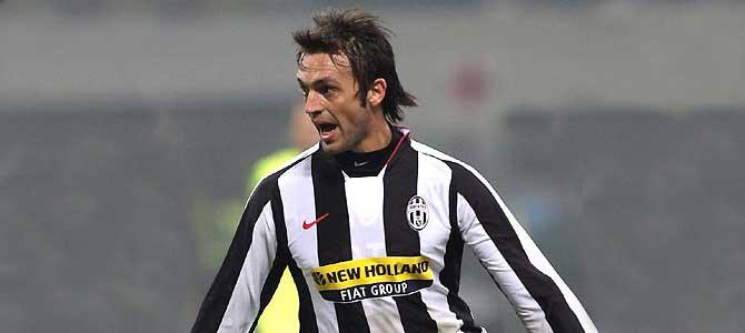 Transfert – Juventus : Legrottaglie vers le Milan