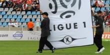 Ligue 1 - dominé par l'OL alors que le PSG peut peut prendre de l'avance face à Metz