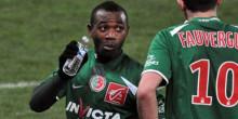 Actualité mercato – Caen : Le club vise un joueur de Ligue 2