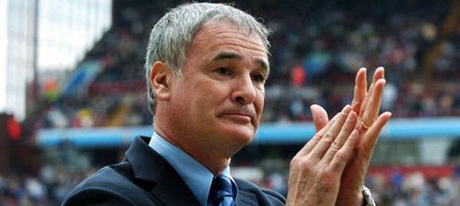 PSG – Transfert : Ranieri « Je veux que Motta reste, mais… »