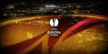 C3 / Lille-Everton : La liste des onze entrants