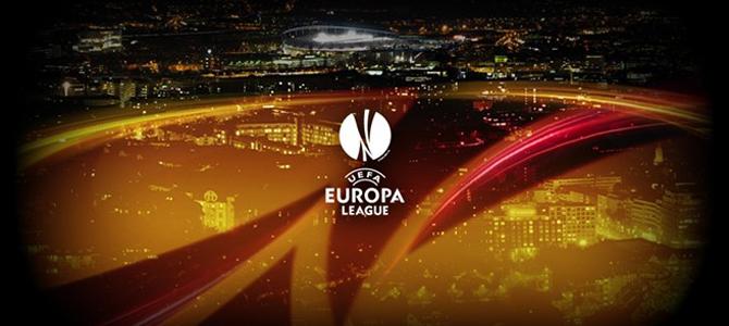 Actu foot – Transfert – Europa League : Les qualifiés