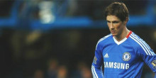 Chelsea – Transfert : Torres à Milan, son agent confirme un possible accord