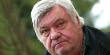 News – Montpellier : Nicollin découpe ses recrues !