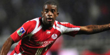 L1 – Lille : Mavuba et Martin indisponibles contre Nice