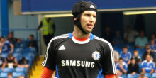 Actualité mercato - Chelsea : Départ de Cech, José Mourinho se prononce enfin !