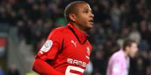 Rennes – Transfert : Brahimi « J'ai atteint le point de non-retour, c'est définitif.»
