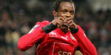 Stade Rennais : Kembo-Ekoko « La victoire était impérative »