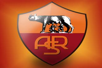 Transfert – Strootman ou Capoue à la Roma ?