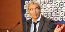 Infos Transfert : Qui de Domenech ou de Baup bientôt au Standard de Liège ?