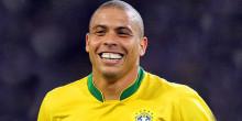Ronaldo : quelques chiffres marquants de sa carrière