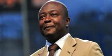Mercato – OM : L'avenir d'André Ayew vu par Abedi Pelé