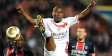 Transfert : Sochaux et Ajaccio sur André Luiz