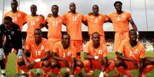 Côte d'Ivoire : Un français à la tête des éléphants ?