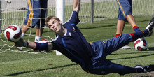 News – Manchester United : van Gaal ne sait plus à quel saint se vouer !