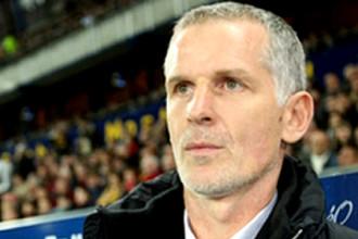 Ligue 1 : Francis Gillot compare des clubs chinois au PSG