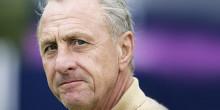 PSG - Transfert  : Barcelone - Messi, Cruyff fait des précisions