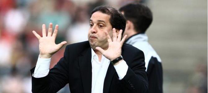 Transfert : Correa sur le départ de nancy ?