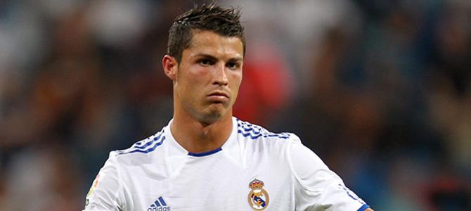 Real Madrid – Transfert : Coup dur pour les merengues, Ronaldo blessé !