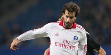 Pays-Bas: Belle reconversion pour Van Nistelrooy
