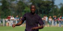Ligue 1 – Nice : Diawara souffle un secret aux futurs adversaires de l'OM