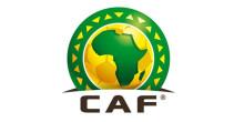 Infos – CAN 2015 : Désistement du Maroc, la réaction de la CAF !