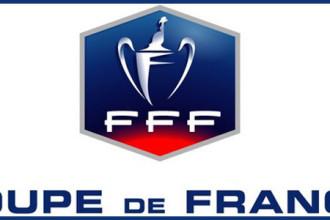 Coupe de France : 16e : Des dépenses somptuaires
