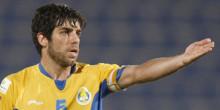 Ligue 1 – OL : Juninho un jour entraîneur de l'OL ?