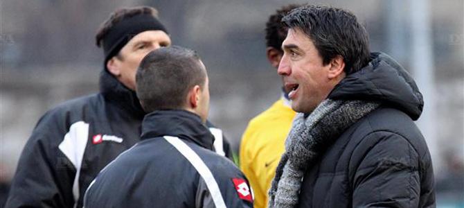 Actufoot – Transfert : Guion en route pour Angers ?