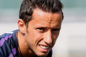 Ex-PSG – Mercato : Echec des négociations entre Nenê et la Real Sociedad