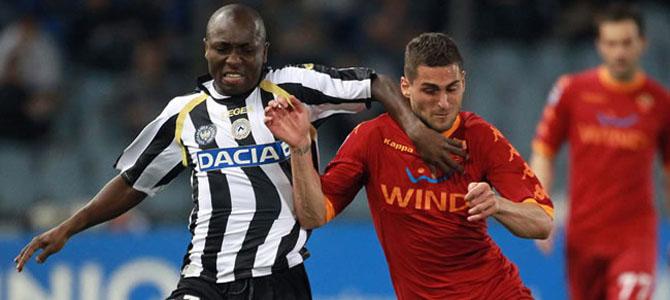 Actufoot – Transfert : Pablo Armero pisté par Liverpool