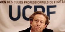 News – Havre : Rachat attendu du club, Louvel complice de Christophe Maillol ?
