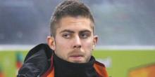 Ex-PSG / Menez :« Avec Ancelotti, je n'ai jamais eu de problème »