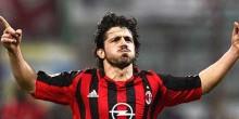 Mercato – Officiel : Gattuso nouvel entraîneur de Palerme