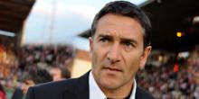 Actualité-Rennes : Montanier craint-il Metz ?