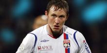 Transfert : Källström a rejoint au Spartak Moscou (Off.)