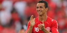 Transfert – PSG : Pas plus de 15M€ sur Leandro Damião